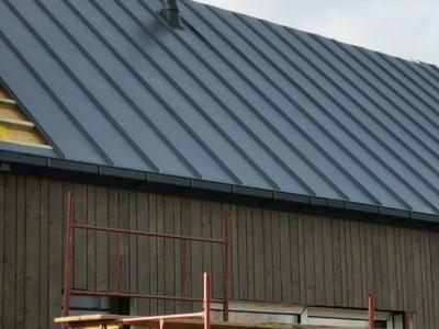 Dach System usługi dekarskie 10