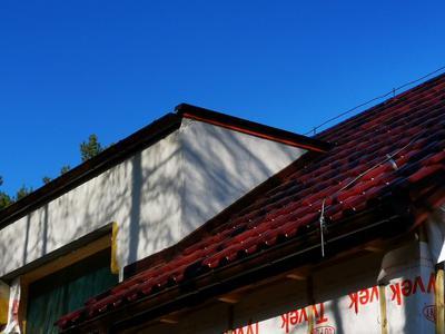 Dach System usługi dekarskie 100