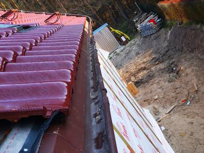 Dach System usługi dekarskie 102