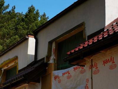 Dach System usługi dekarskie 104