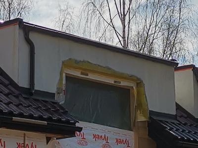 Dach System usługi dekarskie 105