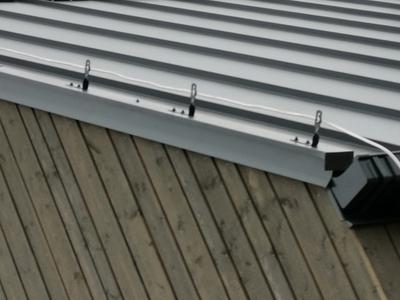 Dach System usługi dekarskie 12