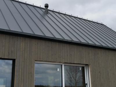 Dach System usługi dekarskie 13