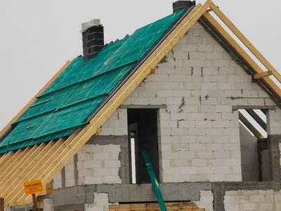 Dach System usługi dekarskie 15