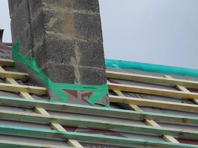 Dach System usługi dekarskie 17
