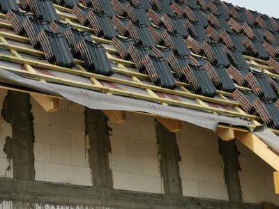 Dach System usługi dekarskie 18
