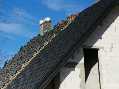 Dach System usługi dekarskie 20