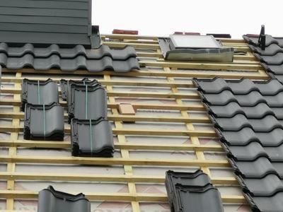 Dach System usługi dekarskie 21