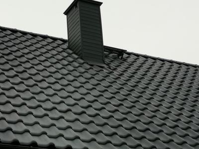 Dach System usługi dekarskie 22