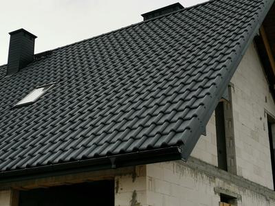Dach System usługi dekarskie 23