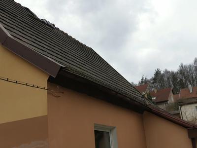 Dach System usługi dekarskie 24