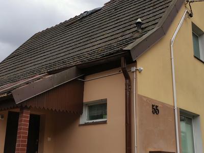 Dach System usługi dekarskie 25