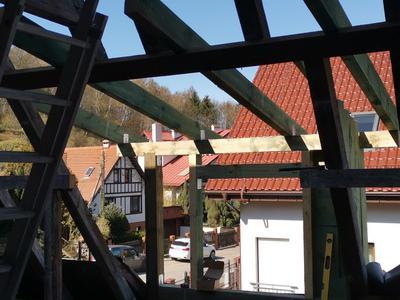 Dach System usługi dekarskie 27