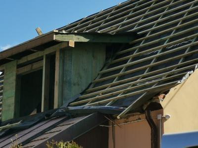 Dach System usługi dekarskie 29