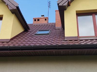 Dach System usługi dekarskie 3