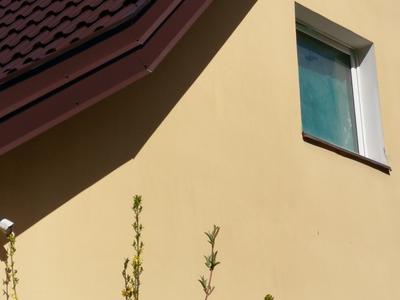 Dach System usługi dekarskie 30