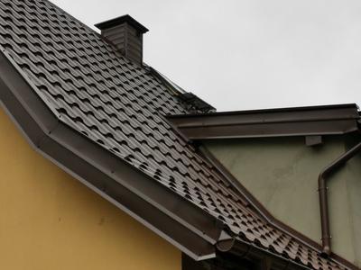 Dach System usługi dekarskie 32