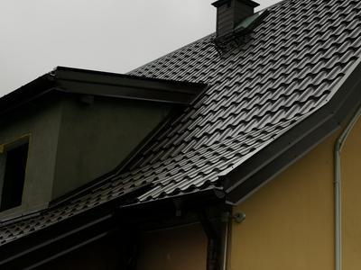 Dach System usługi dekarskie 33