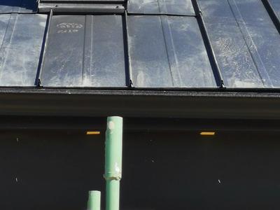 Dach System usługi dekarskie 35