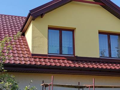 Dach System usługi dekarskie 4