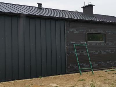 Dach System usługi dekarskie 41