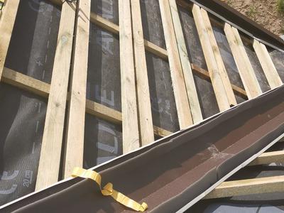 Dach System usługi dekarskie 45