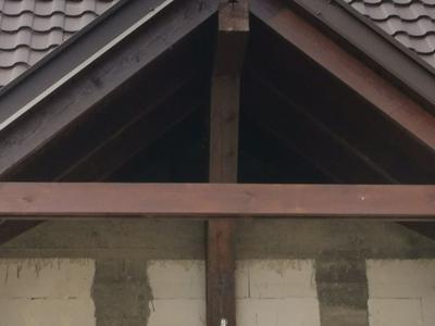 Dach System usługi dekarskie 46