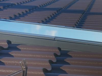 Dach System usługi dekarskie 48
