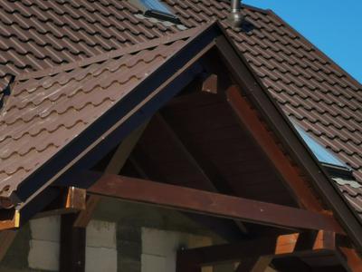 Dach System usługi dekarskie 49