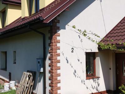 Dach System usługi dekarskie 5
