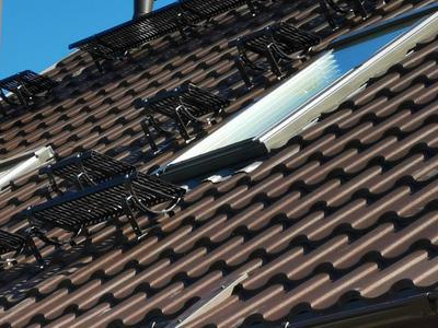 Dach System usługi dekarskie 50
