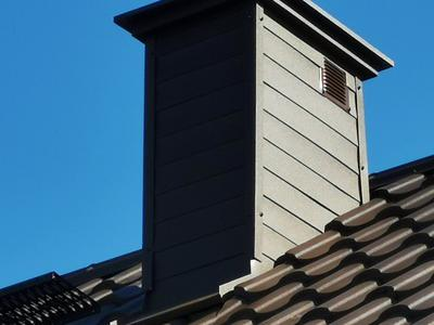 Dach System usługi dekarskie 51