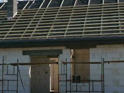 Dach System usługi dekarskie 53