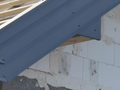 Dach System usługi dekarskie 54