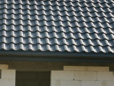 Dach System usługi dekarskie 56