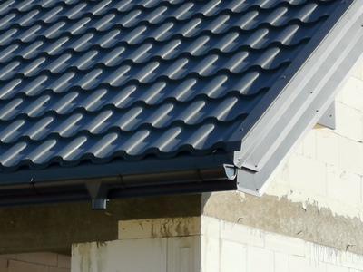 Dach System usługi dekarskie 57
