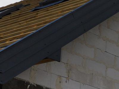 Dach System usługi dekarskie 58