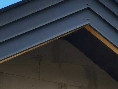 Dach System usługi dekarskie 59