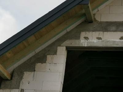 Dach System usługi dekarskie 6