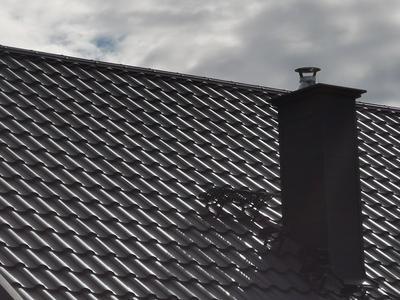 Dach System usługi dekarskie 60