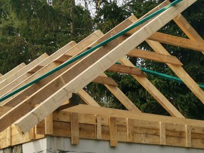 Dach System usługi dekarskie 62