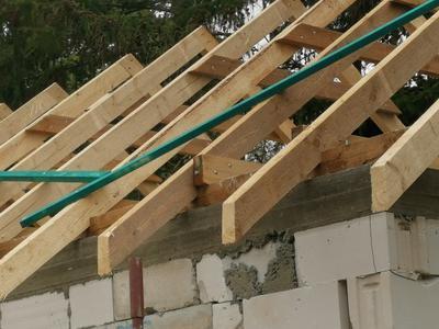 Dach System usługi dekarskie 63