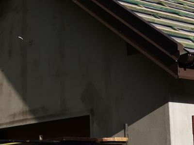 Dach System usługi dekarskie 65