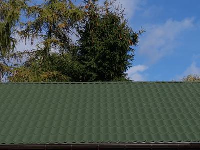 Dach System usługi dekarskie 68