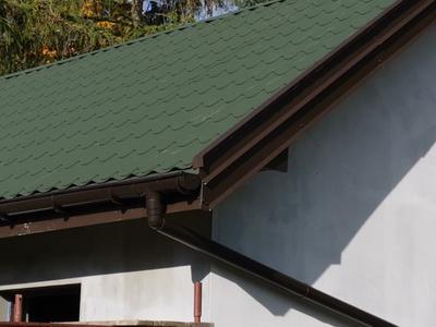 Dach System usługi dekarskie 69