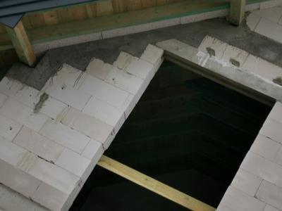Dach System usługi dekarskie 7