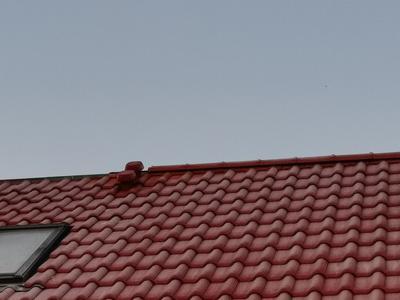 Dach System usługi dekarskie 76