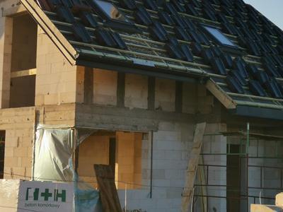Dach System usługi dekarskie 8