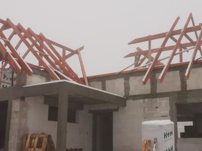 Dach System usługi dekarskie 82