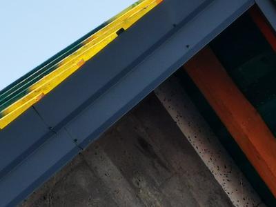 Dach System usługi dekarskie 86